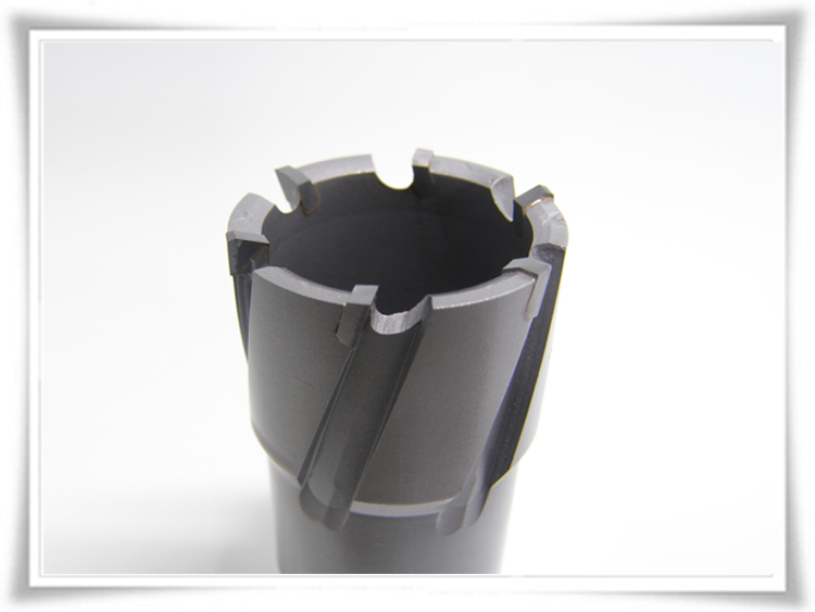 30mm空心鉆頭-加成直角柄