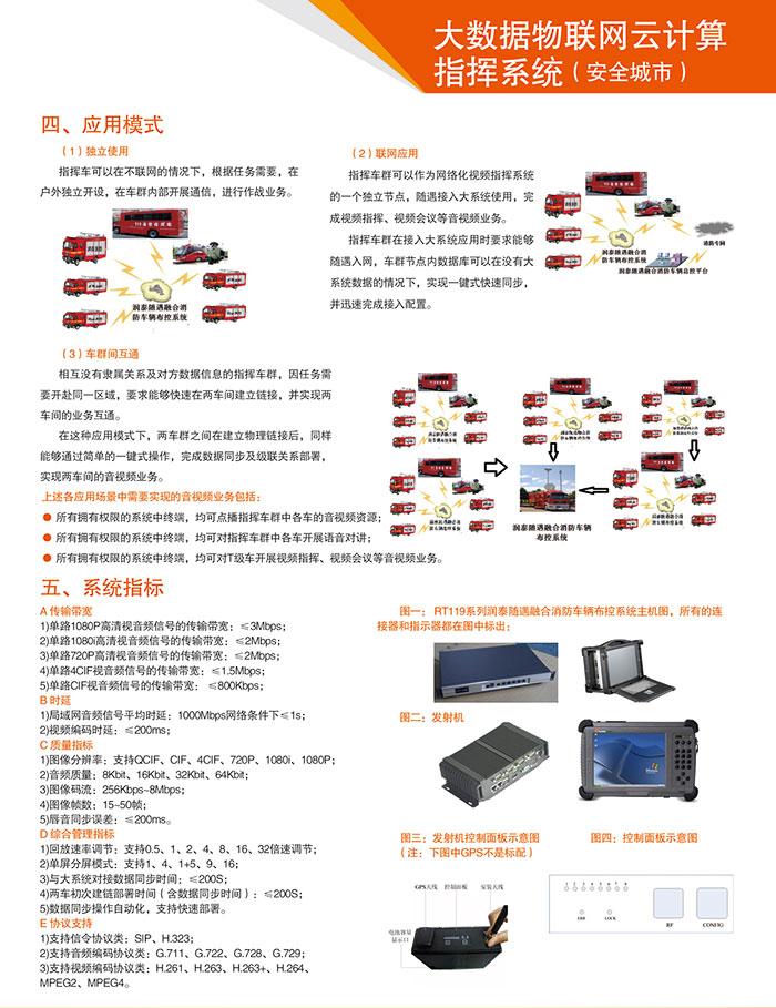 大数据物联网云计算指挥系统(安全城市)22.jpg
