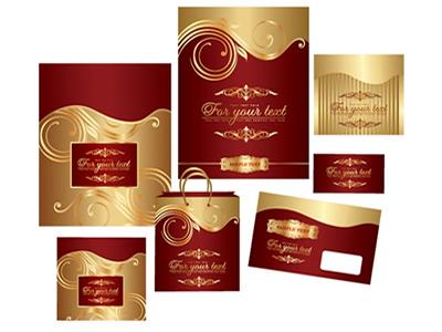 包裝盒印刷_5.jpg