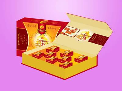 北京快乐8网站-首页_WelcomePqQg_包装盒印刷_4.jpg