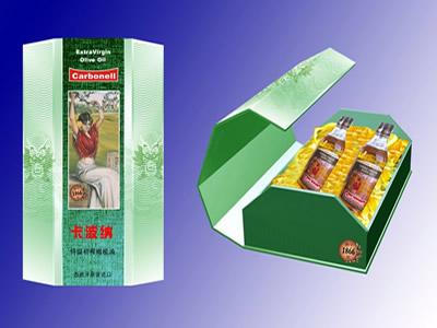 包装盒印刷_2.jpg