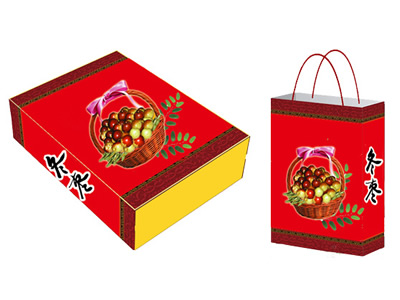 北京快乐8网站-首页_WelcomeDvSe_包装盒印刷_1.jpg