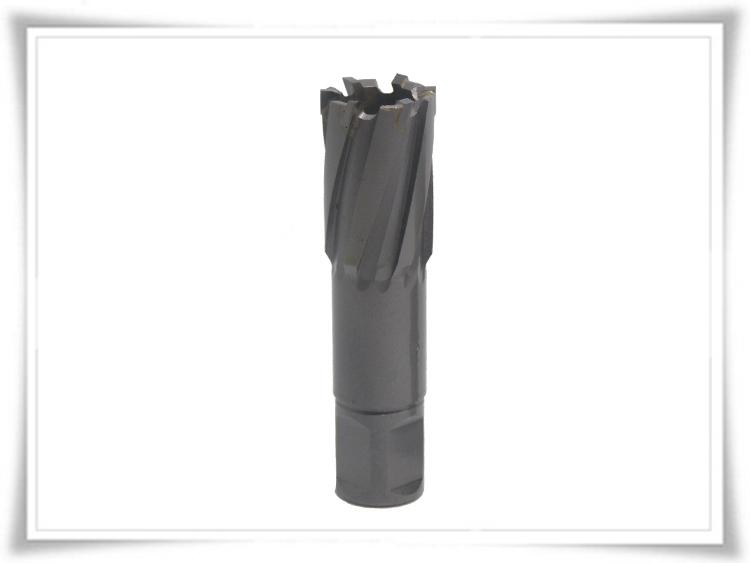 23mm空心鉆頭-加長直角柄