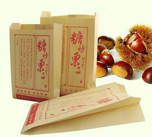 北京快乐8网站-首页_WelcomeboGm_防油纸袋_3.jpg