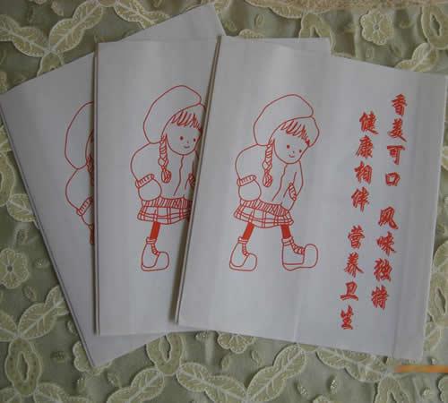 防油纸袋_5.jpg