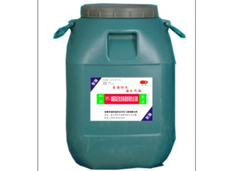 FYT-1高聚物改性沥青道桥用防水涂料(10元 kg).jpg