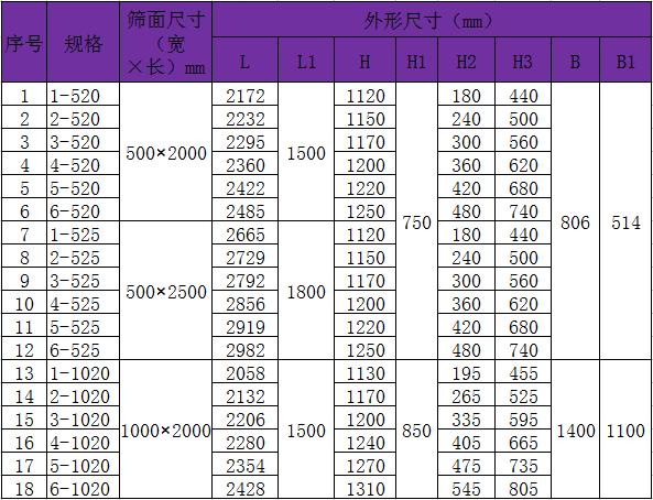 MTB0P%[CCO)P9FF~~XIC9@D.png
