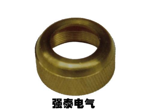 铜箍Φ24-Φ26.jpg