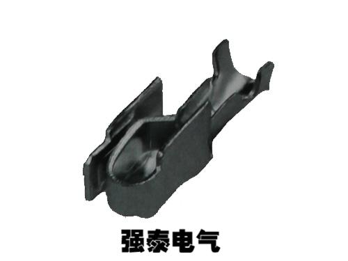 BX2152-2.jpg