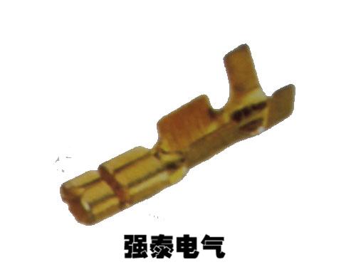 DJY3061-2.jpg