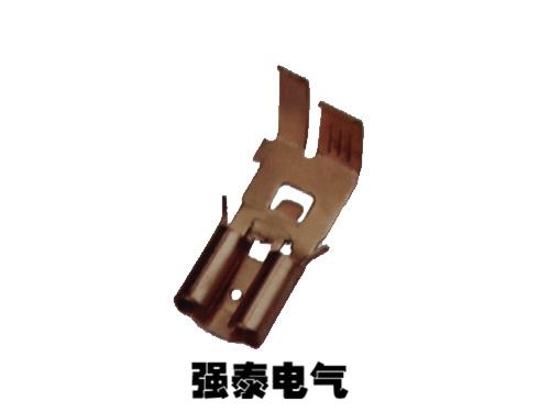 DK0083.jpg