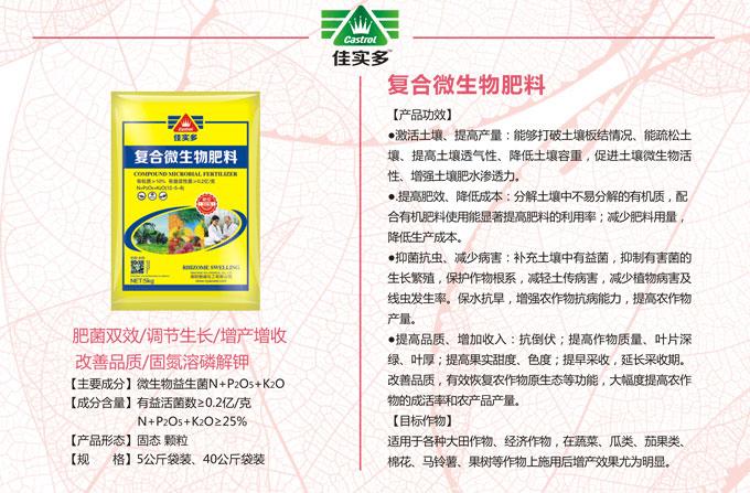 復合微生物肥料c1.jpg