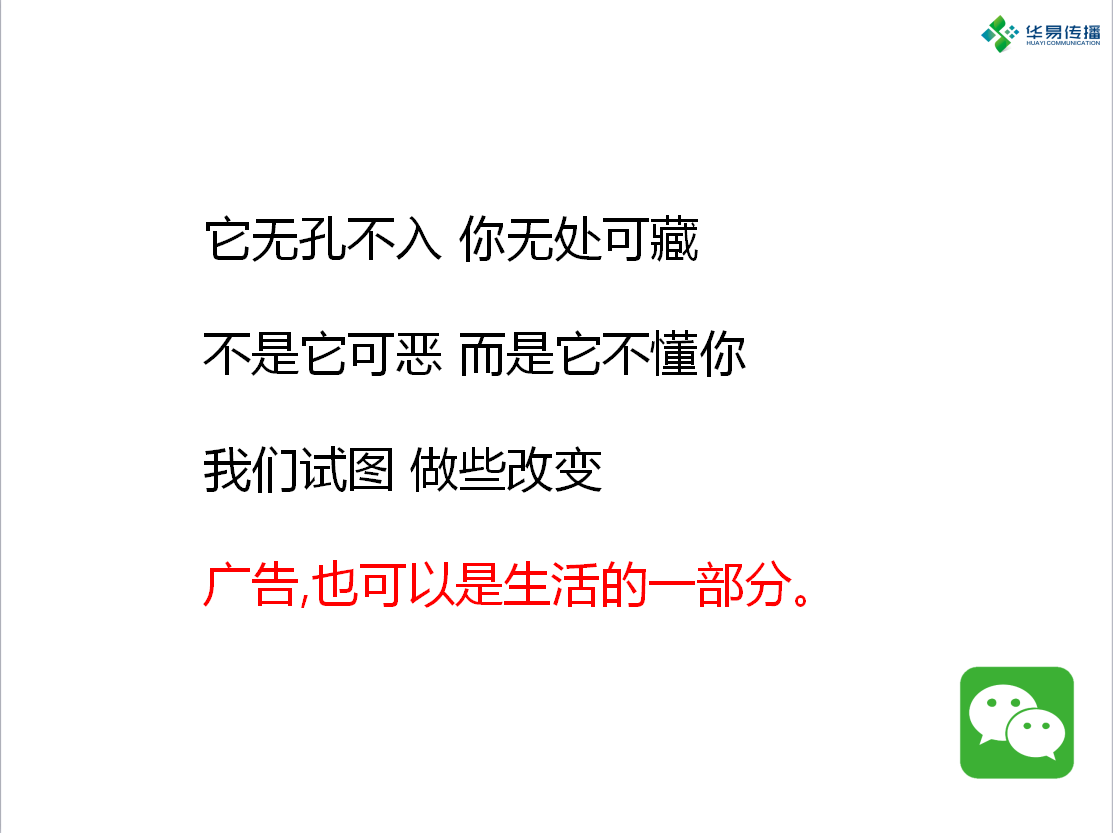 QQ截图20151110105612.png