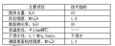 QQ截图20151110110812.jpg
