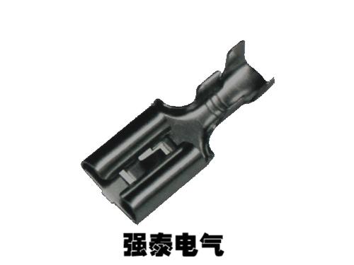 DJ621-9.5x1.2D.jpg