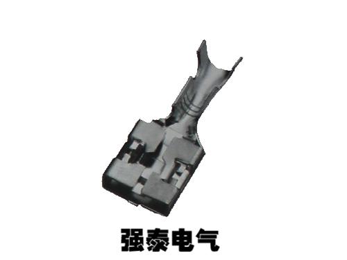 DJ621-D9.5C.jpg