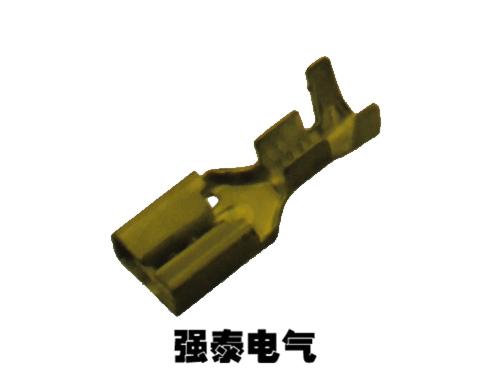 DJ622-6.5.jpg