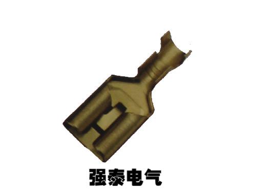DJ622-G9.5C.jpg