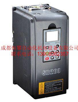 森兰变频器SB200.jpg