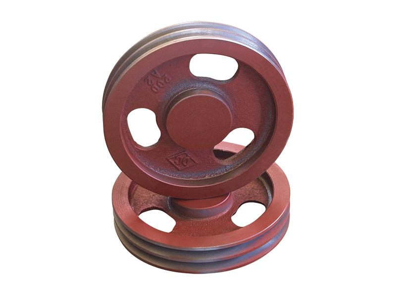 傳動皮帶輪05|傳動皮帶輪系列-肇慶市 多成傳動機械有限公司