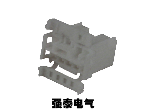 3SDL08FW06W.jpg