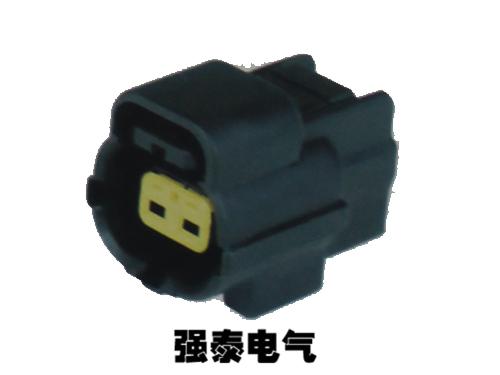 DJ7021-1.8-21(安普).jpg