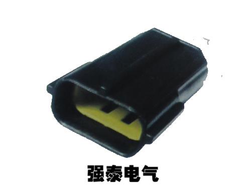 DJ7031-1.8-11(安普).jpg