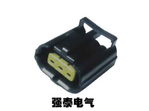 DJ7031-1.8-21(安普).jpg