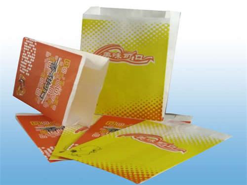 北京快乐8网站-首页_WelcomeBxHn_防油纸袋_2.jpg