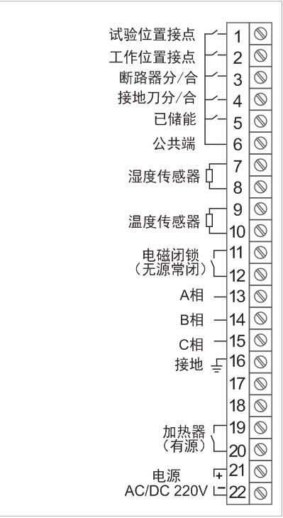 超薄型开关状态 MT-ZT140B
