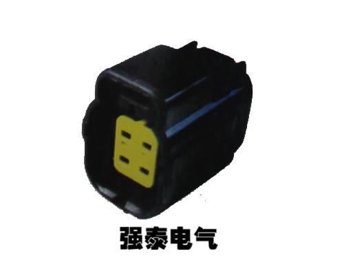DJ7041-1.8-21(安普).jpg