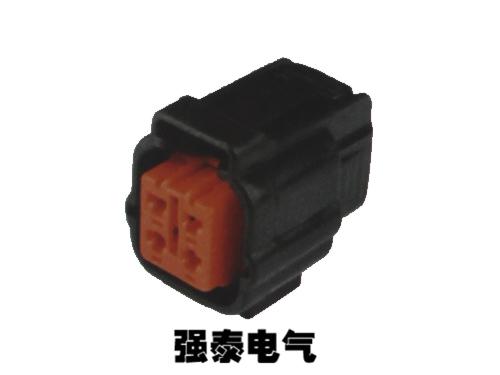 DJ7041-2.2-21總成(安普).jpg
