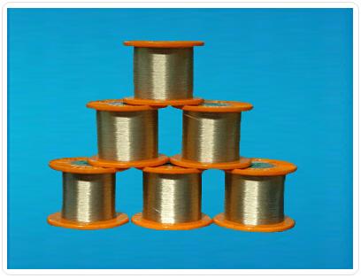 高压橡胶软管用钢丝.jpg
