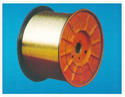 子午轮胎用钢帘线_meitu_3.jpg