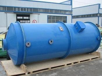 BJS-X系列玻璃钢酸气净化塔1.jpg