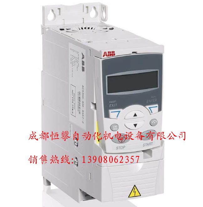 ACS355_副本.jpg
