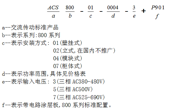 QQ图片20151119151645.png