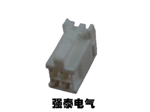 DJ7046Y-2.2-21.jpg