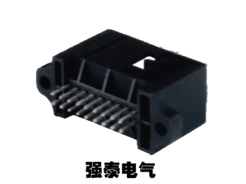 DJC7181-0.6-10.jpg
