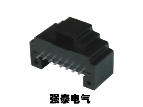 DJZ7081-2.8-10.jpg