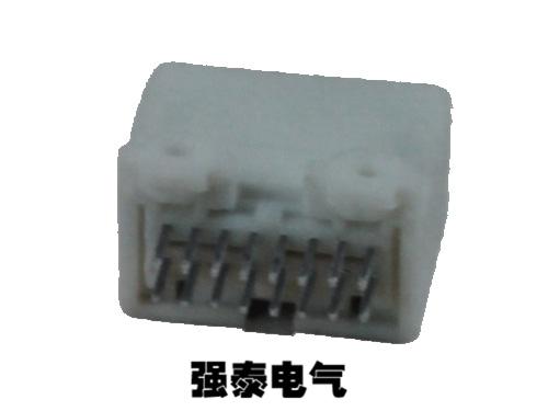 DJZ7161-0.64-10.jpg