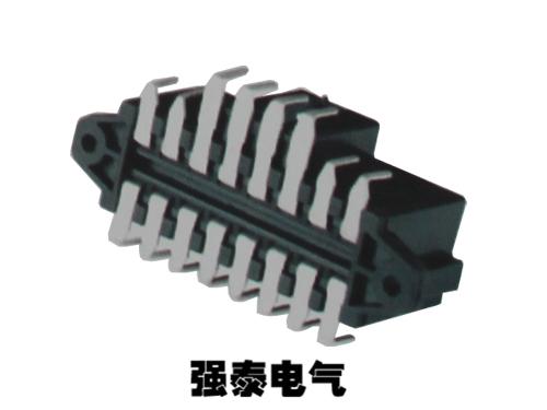 DJZ7161-3.0-10.jpg