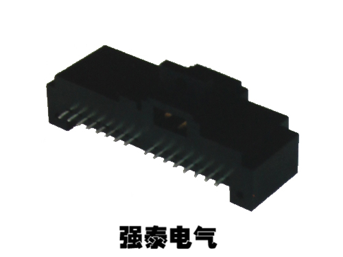 DJZ7162-2.0-10.jpg