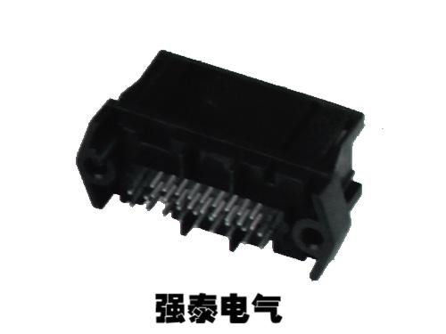DJZ7181-0.64-10.jpg