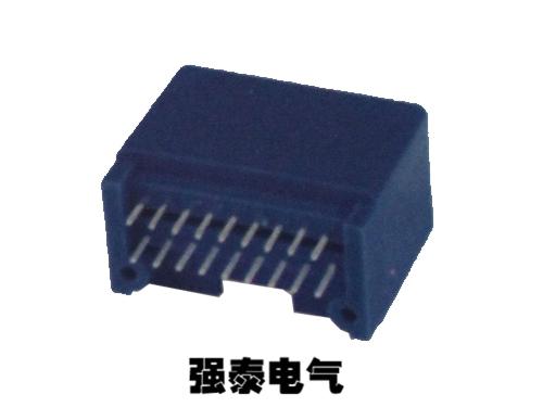 DJZ7181-1.0-10.jpg