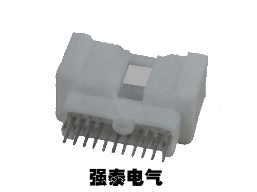 DJZ7181-1.5-10.jpg