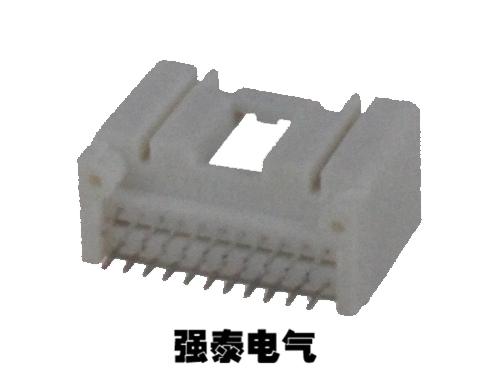 DJZ7221-1.0-10.jpg