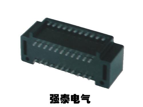 DJZ7221-2.3-10.jpg