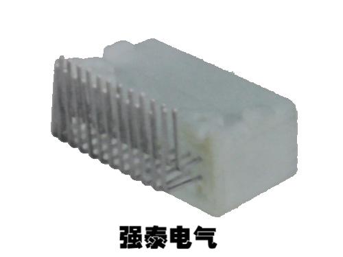 DJZ7241-0.64-10.jpg