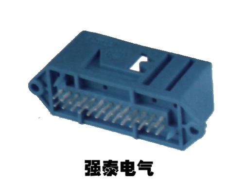 DJZ7261-0.64-10-2.jpg